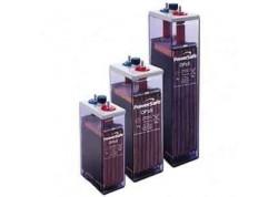 baterías enersys 12 opzs 1500 / 2344 C100  estacionarias