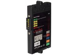 Monitor de Baterías Outback FLexnet
