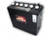 Deka Pro Master 12v 9c12 250Ah