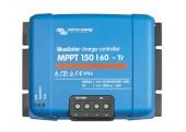 Regulador Mppt Victron 150/60 TR 12-24-48v