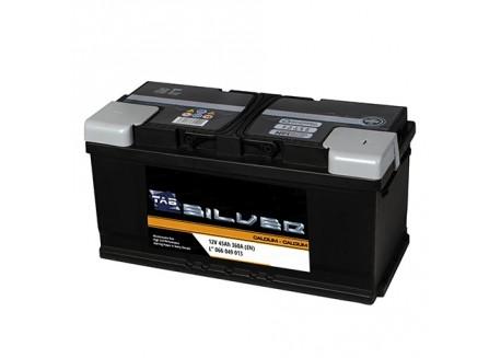 Batería Tab Silver 100Ah