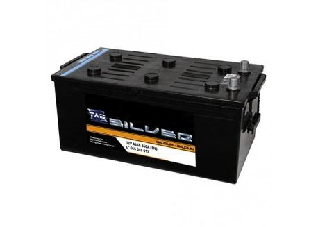 Batería Tab Silver HD 220 Ah