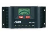 Regulador Pwm Steca PR2020 20A