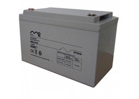 Batería Agm 12v 100Ah Me