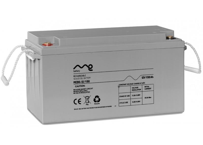 bateria agm 150ah al mejor precio tienda nº1 en precios