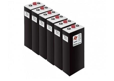 batería cynetic cpzs 750