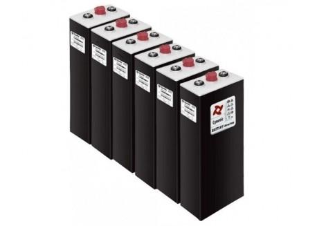 Baterías Cpzs Cynetic 575Ah