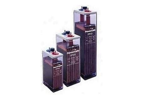 Baterías Estacionarias 16 Opzs 2000/ 3133Ah c100 Enersys