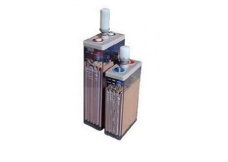 Baterías Tab 24 Opzs 3000 de 5010 c100 solares