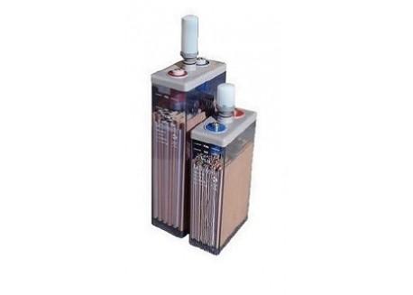Baterías Tab 16 Opzs 2000 de 3341Ah c100 Solares