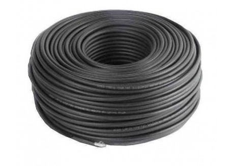 10 m Cable 6mm 1kv