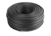10 m Cable 10 mm 1kv