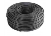 10m. Cable Solar 16 mm 1Kv