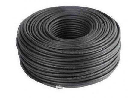 1m. Cable Solar 35mm 1Kv