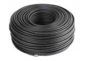 1m. Cable Solar 50mm 1Kv