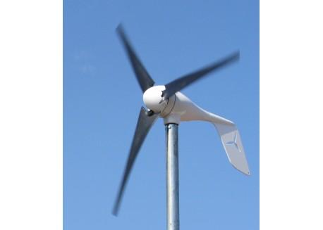 AeroGenerador Eólico 300w 12v NEXT WIND