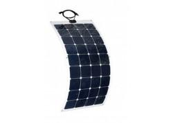 panel solar flexible 150w