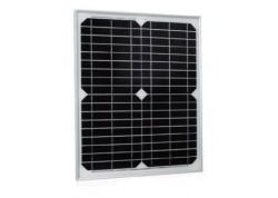 panel solar 12v 50w Me