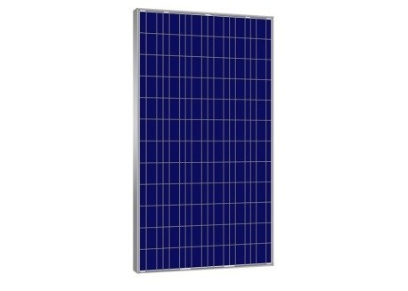 Panel solar 340w 72 cel Amerisolar
