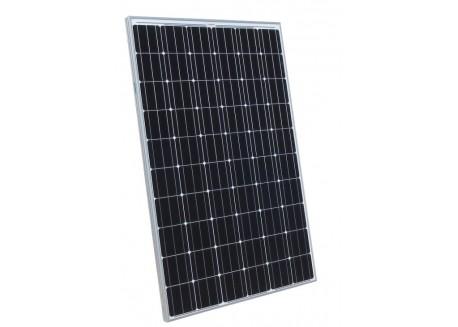 Panel Solar 300w 60 Cel Atersa Monocristalino