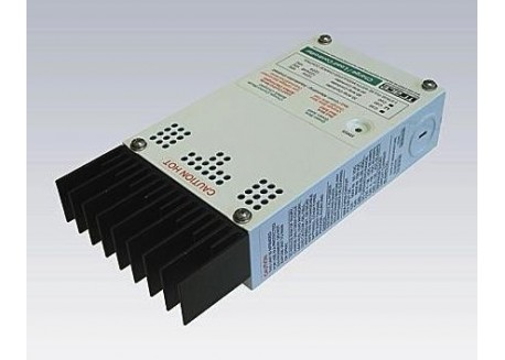 Regulador Pwm Xantrex c 60 12/24 60A
