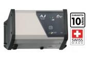 Inversor Studer AJ 600 24v