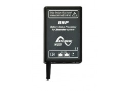 Studer BSP monitor de baterías