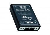 Studer Xcom CAN para baterías de litio
