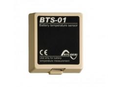 Studer BTS sensor de temperatura