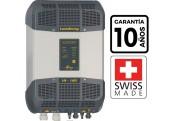 Regulador mppt Studer variostring Vs 120 900v