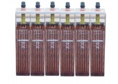 Baterías 6 Opzs 600 / 921Ah c100 Cynetic Estacionarias