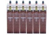 Baterías Cynetic 12 Opzs 1500/2392 c100