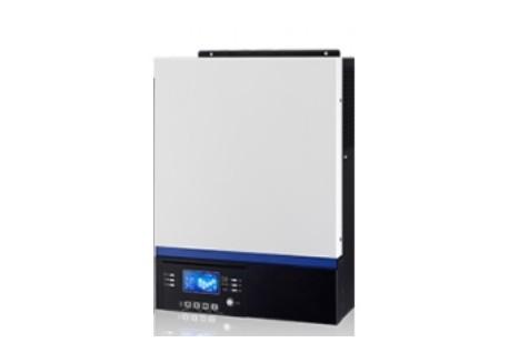 inversor hibrido axpert vm III 500v + monitorización wifi