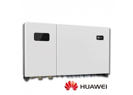 Inversor red Huawei SUN2000L-36KTL