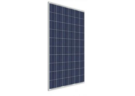Panel solar eurener español