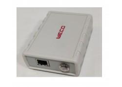 Conector Wifi weco