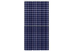 Panel Solar Seraphim 335 célula partida