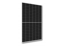 Panel Solar Sunrise 540w 144 cell