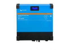 INVERSOR VICTRON RS 48/6000 SMART SOLAR