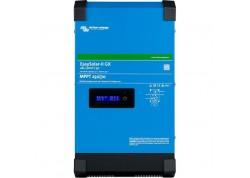 Inversor Victron EasySolar-II 48/3000 MPPT 100/50
