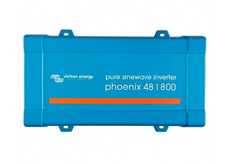 Inversor Victron Phoenix 48v 800w