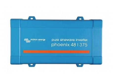 Inversor Victron Phoenix 48V 375W