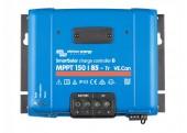 Regulador Mppt Victron 150/85 Blue Solar 12-24-48V