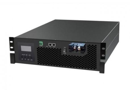 inversor hibrido axpert king 5000 48v mppt 80