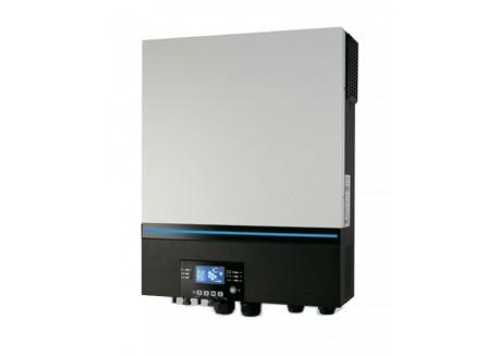 inversor axpert max voltronic 7200w 48v