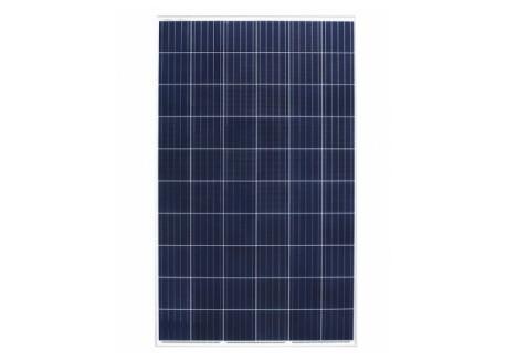 Panel AE Solar 260w Policristalino 60 celdas