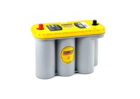 Batería Optima Yellow Top YT R 2.7