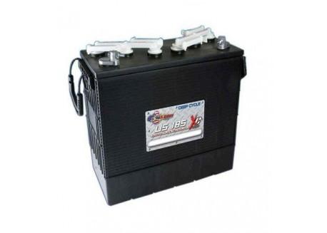 Batería US Battery US 185 xc/ 250Ah