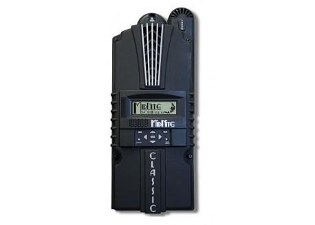 Regulador Mppt Midnite Classic 150/96 A RCM