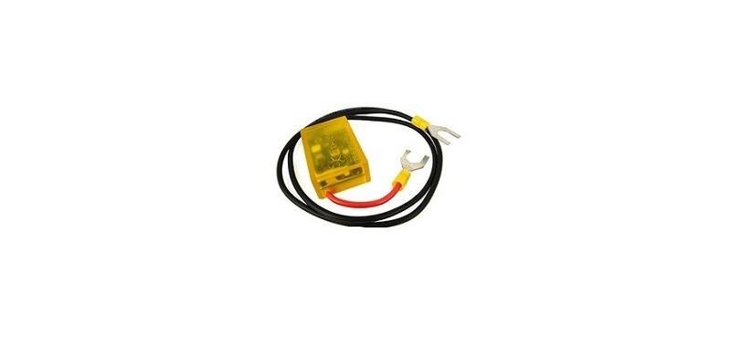Pulso regenerador de baterías
